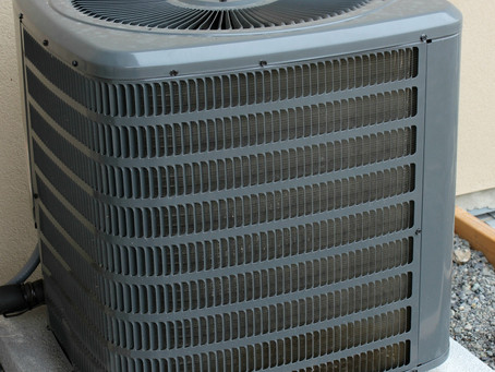 HVAC and Air Conditioning Installation Explained