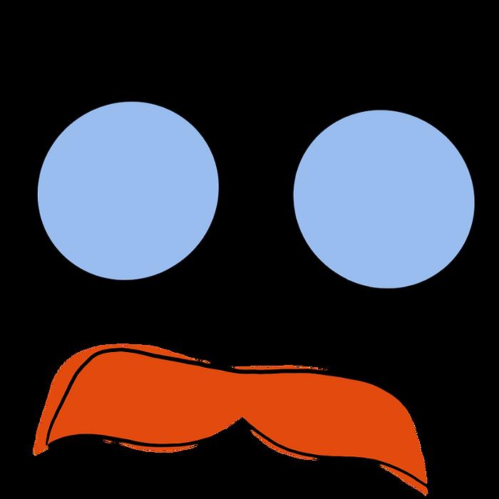 Bobby Soutar logo