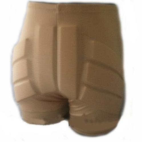 Silver Lining Padded Shorts