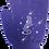Thumbnail: Crystal Skate gloves