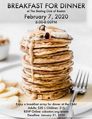 Breakfast-for-Dinner-2020-232x300.png