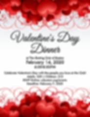 Valentines-Day-Dinner-Flyer-Final-768x99