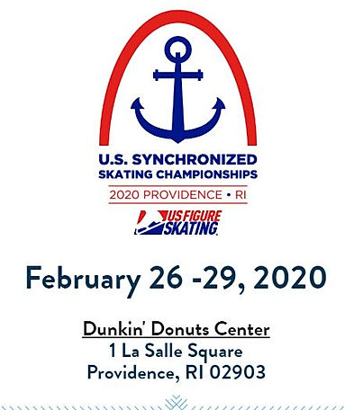synchro nationals logo.JPG