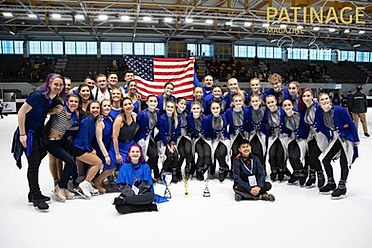 toi boston nations cup 2019.jpg