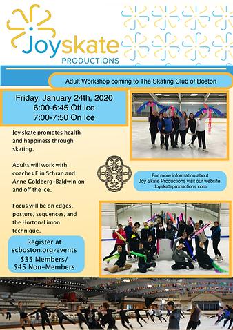 Joy-Skate-Productions-Adult-Workshop.png