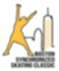 BSSC_Logo_250px.jpg