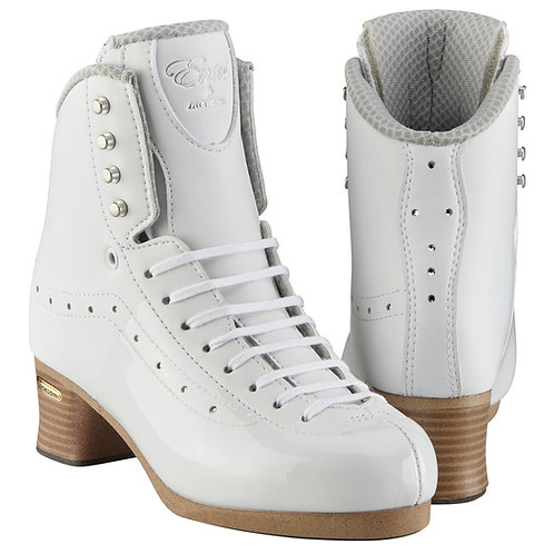 Jackson Lady's Entre' FS2330 (Boot only)