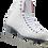 """Thumbnail: Beginner Skate Combo #2 """"Next Step Up"""""""