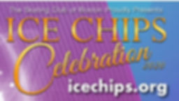 ice chips logo.JPG