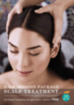 Salon 5_Hair Session Package.jpg