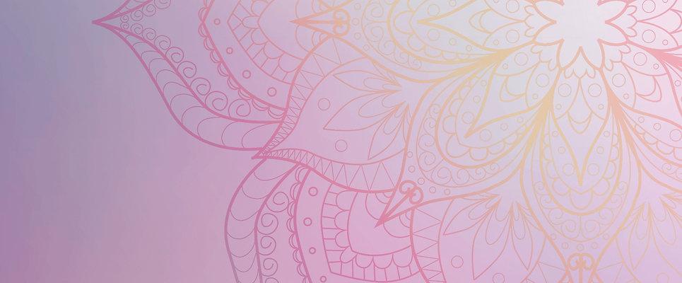 Bg_Purples%26RainbowLotus_reverse_edited.jpg