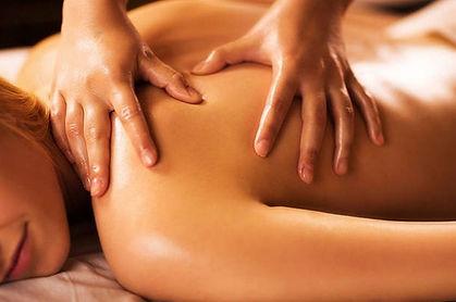 deep-tissue-massage-in-dubai.jpg