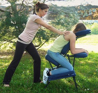 massage assis.jpeg