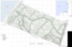 Captura de Pantalla 2020-05-15 a la(s) 1