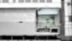 Aerea-3.jpg