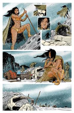 AG_VALKYRIA_02_PAGE_05