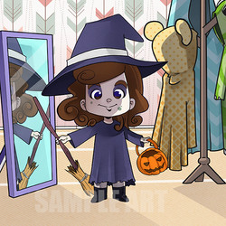 012_What to be for Halloween _PAGE_12_CO