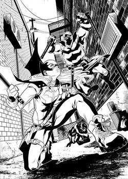Batgirl 1_LOW RES
