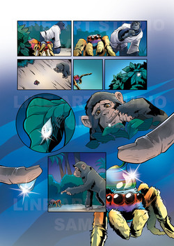 24_CHIMPIS_CHAMP_04_PAGE_28_COLOR_LOW_RES