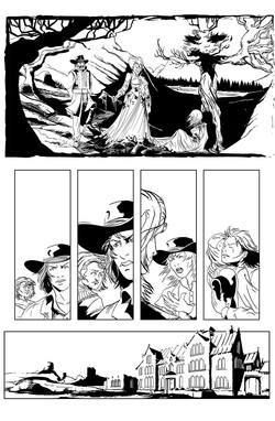 EMPTY_GRAVE_03_PAGE_7_INK_RUBENS_LIMA