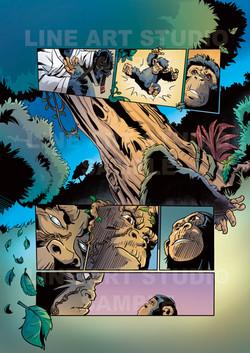 CHIMPIS_CHAMP_02_PAGE_20_COLOR