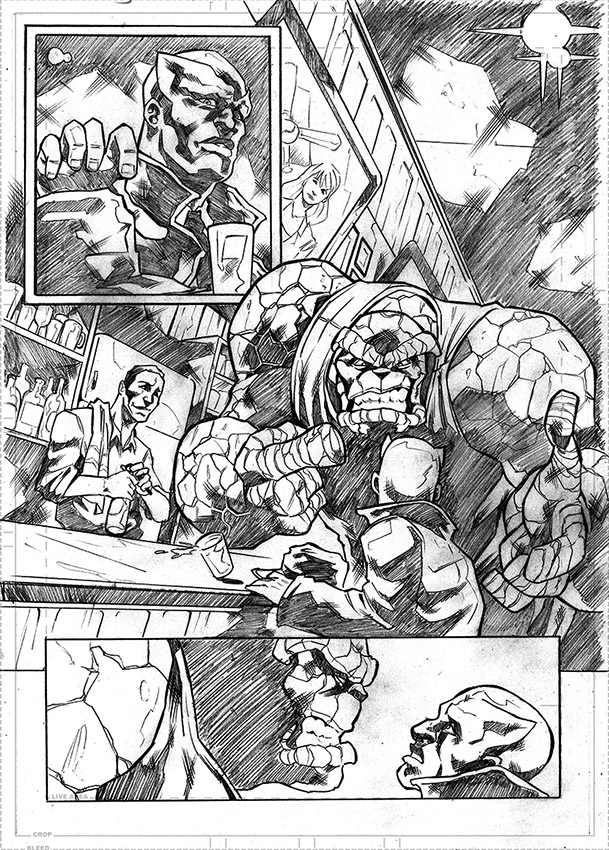 Thing_PENCIL_04_LOW RES