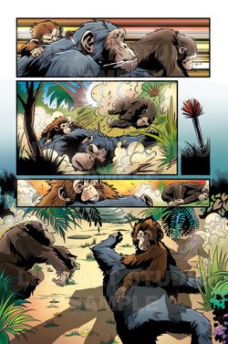 CHIMPIS_CHAMP_02_PAGE_11_COLOR