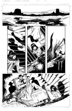 EMPTY_GRAVE_03_PAGE_1