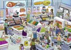 01_supermarket_COLORS_V03_RGB