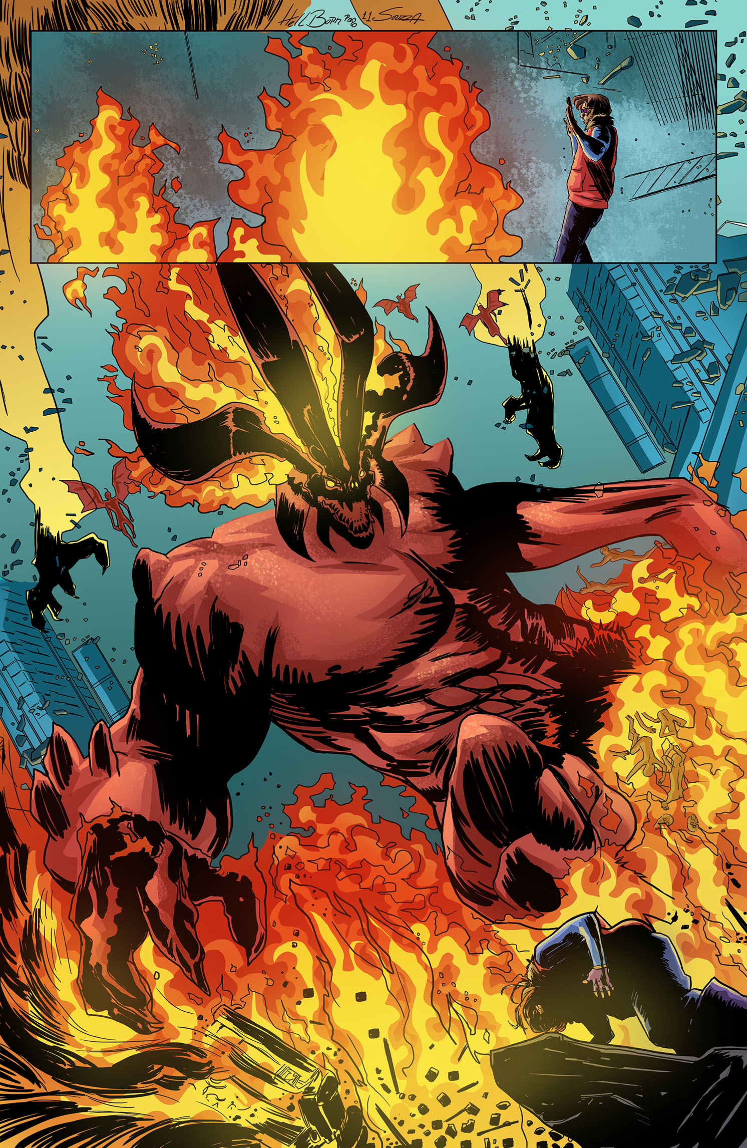 HELLBORN_01_PAGE_11_COLOR_LOW RES