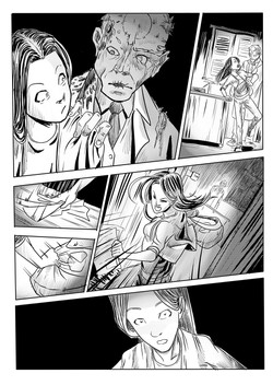 Alm 2 - pag 38
