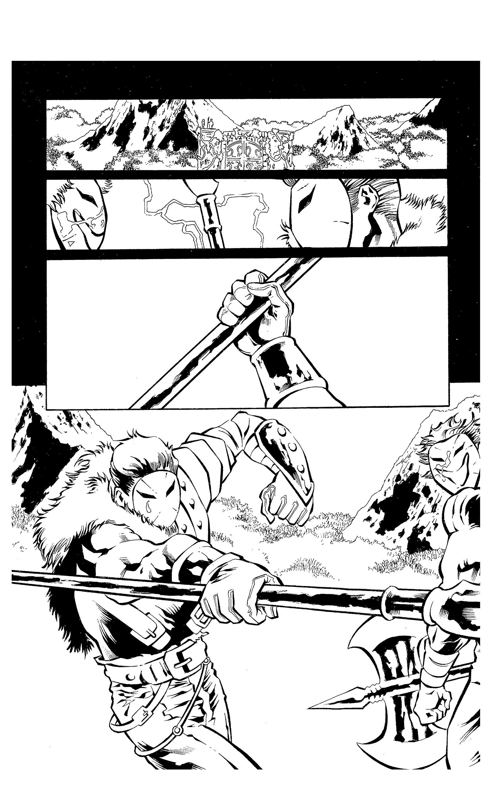 CDM-04.page-07