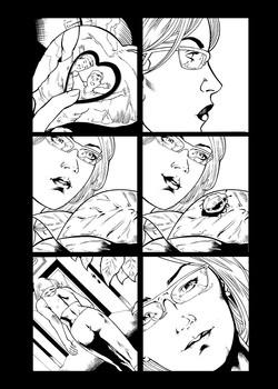 41_LYTEN_01_PAGE_05_INK_LOW RES_V03