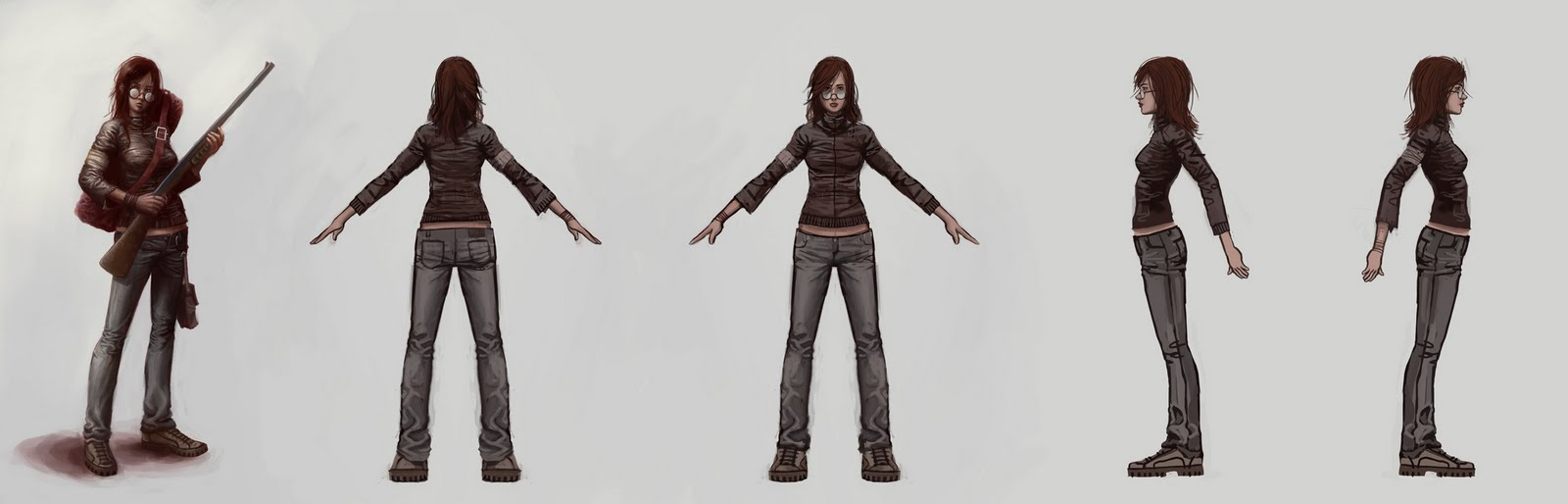 CHARACTER DESIGN_05