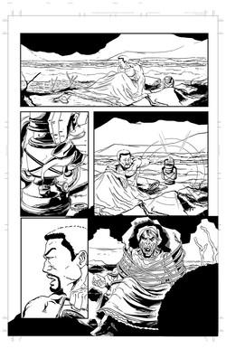 EMPTY_GRAVE_03_PAGE_21
