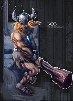 BOB_LOW RES