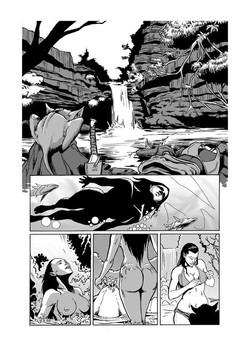 AG_VALKYRIA_PAGE_01