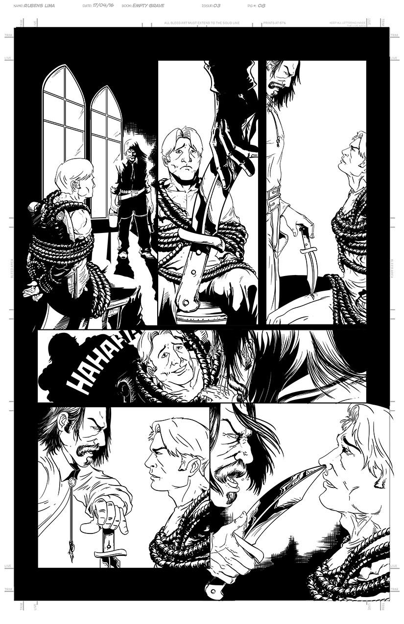 EMPTY_GRAVE_03_PAGE_8