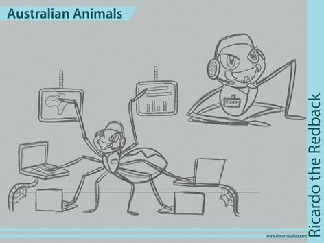Australian_Animals_Ricardo_Redback.jpg