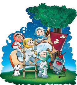 LINE ART STUDIO_CHILDREN BOOK_08