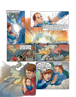 GARY_GRANULE_PAGE_2_LOW RES