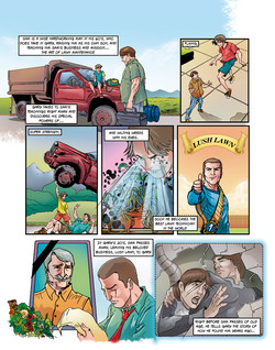 GARY_GRANULE_PAGE_3_LOW RES