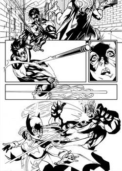 Batgirl 3_LOW RES