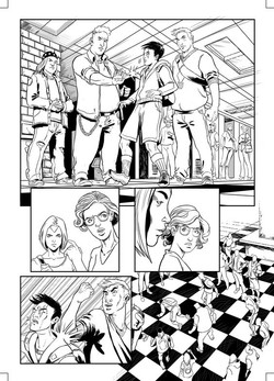AG_Light Chasers_PAGE_05