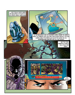 GARY_GRANULE_PAGE_4_LOW RES