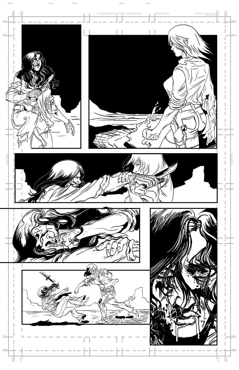 EMPTY_GRAVE_03_PAGE_22