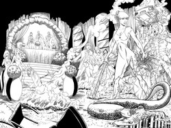 damned_02_page_04_05_INK_GULLIVER_LOWRES