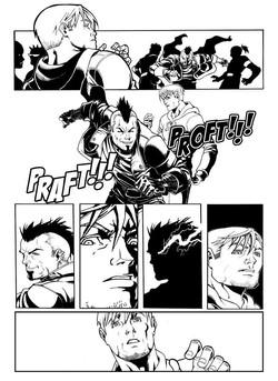 LINE ART STUDIO_COMIC BOOK_TEAM_PAGE 08.