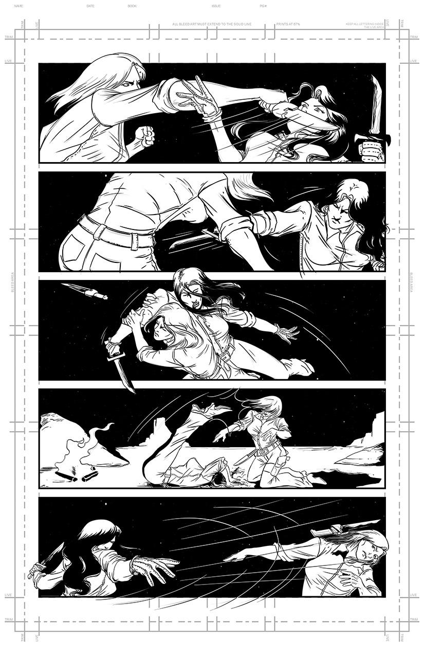 EMPTY_GRAVE_03_PAGE_18