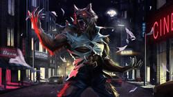 Werewolf_blend_16_LOW RES